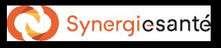 logo-SYNERGIE-SANTE-H-coul-mini320x70